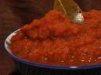 nomato sauce