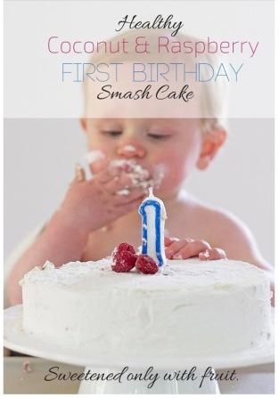 https://www.healthylittlefoodies.com/healthy-first-birthday-cake/