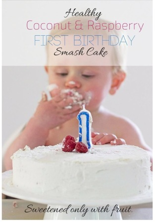 https://www.healthylittlefoodies.com/healthy-first-birthday-cake/